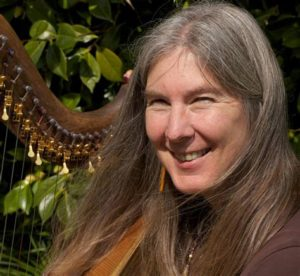Shelley Phillips Headshot